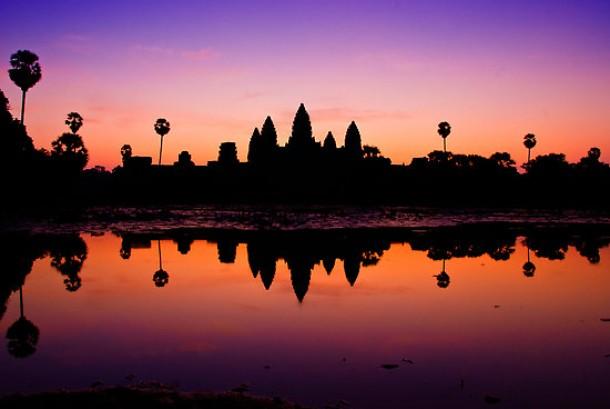 -angkor-wat-sunrise